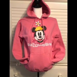 Walt Disney World Hoodie